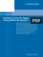 AAD-MiddleManagement