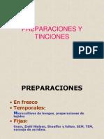 II.TecMic-Preparaciones
