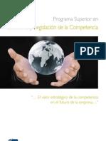 Programa PSELC