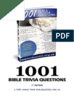 1001 Bible Trivia Questions v1 01
