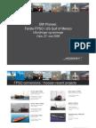 BW Pioneer - Norsk Offshoredag 27 May