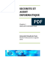 Ch1_Insecurite_Informatique