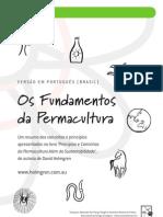 2007_-_Fundamentos_da_Permacultura