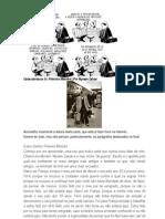 Doc_emigação