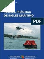 Manual Ingles Maritimo