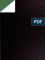 Moroni. Dizionario di erudizione storico-ecclesiastica da S. Pietro sino ai nostri giorni. 1840. Volume 78.