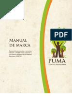 Manua de Marca PUMA-FA Ver Final