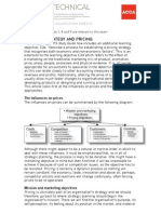 18-Sa Feb11 P3 Strategy Pricing