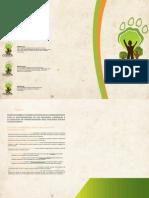 Folder 2012 PUMA Fondo Ambiental