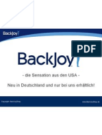 backjoyshop-productpresentation