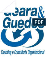 Avaliação por Competências Geara & Guedes
