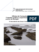 roteiro zonas costeiras_águeda