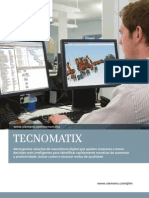Tecnomatix Overview Brochure BR W51 Tcm882-3257