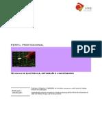 523080_Técnico_a-de-Electrónica,-Automação-e-Computadores_Perfil