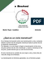 ciclo-menstrual-1233022291464404-3 (1)