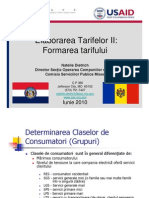 7 Dietrich Tariff Development II Ppt Rom