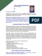 Su_primer_año_networkmarketing