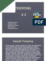 29089886-TEROPONG