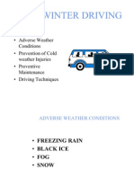 winter-driving-safety-1201645589975155-3