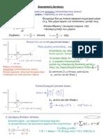 Chem Phys2