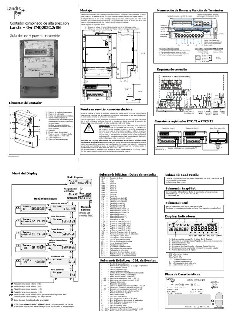 H1_0200_7335-1c_-_ZMQ202C_2_-_Manual_de_uso__Datasheet