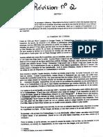 FRAL11 Revision No.2
