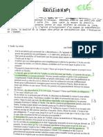 FRAL11 Revision No.1