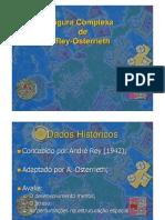 1240927118 Figura Complexa de Rey