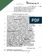 FRAL11 Revision No.3