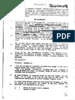 FRAL11 Revision No.4