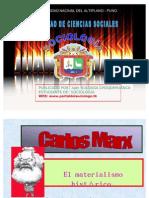 2carlosmarx-cuarto-1225586519770494-9