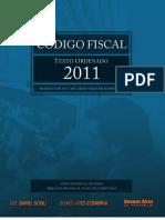 Codigo Fiscal Provincia de Buenos Aires Ordenado 2011