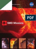SMD Missions Handbook