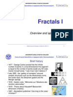 15 Fractals