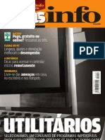 55_utilitarios