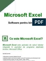 Super Help Excel