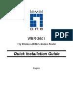 WBR-3601_QIG_V1.0