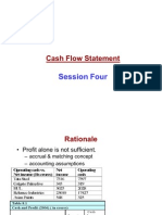Cash Flow Statement.ppt