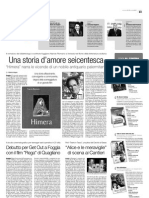 LAVOCETRENTINA.COM.AR-- Nando Romano