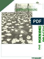 Manual Practicas Ecologia10