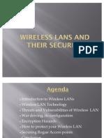WirelssLANsecurity