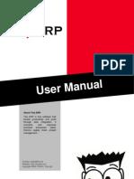 TinyBook - User Manual - Eng