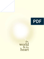 the World and the Heart Book