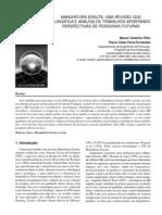 Godinho2004 Lean Manufacturing Revision y Clasificacion