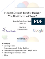 08_Flexible_Design_Testable_Design_You_Dont_Have_To_Choose.ppt