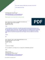 Cestari Correspondence Revised 140