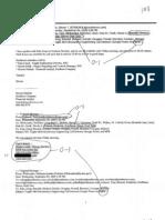Reyes Correspondence Revised 103-104