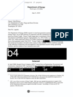 Silver Correspondence Revised 112