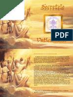 37548365-Secretele-Vaticanului