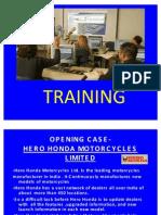 50937143 Presentation TRAINING